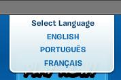 frencha