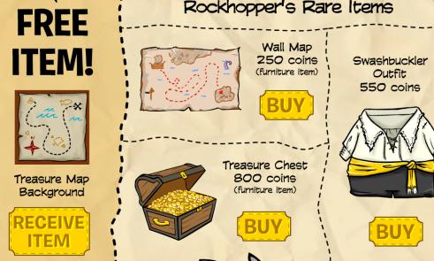 items-rh55