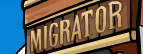 migrator44