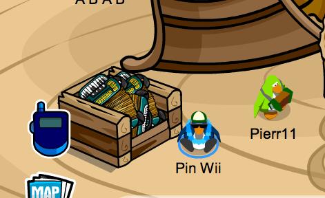 accordion-patroxk