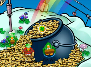 treasure-pin
