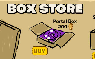 box-portal-2