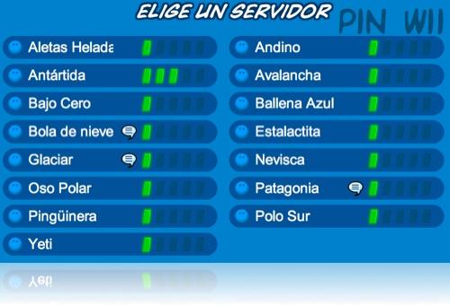 servers 3