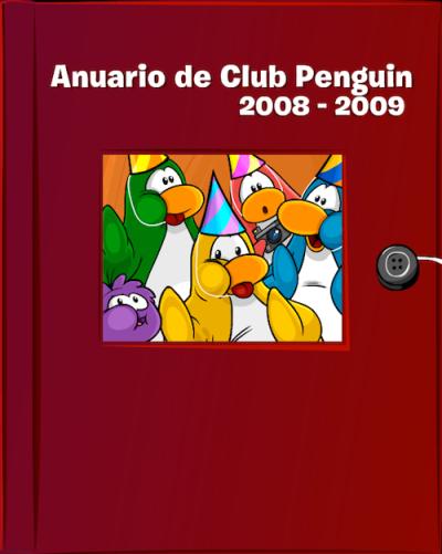 Captura de pantalla 2009-10-24 a las 01.05.50