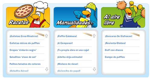 Captura de pantalla 2009-10-25 a las 13.55.00