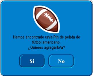 pin2-2