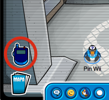 how to become a secret agent on club penguin 2016