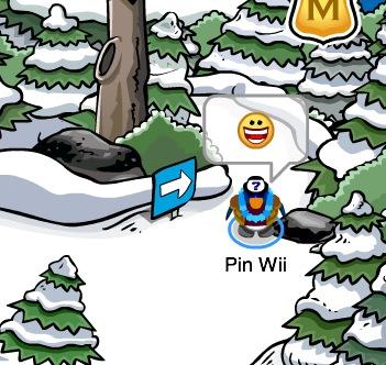 trucos del club penguin