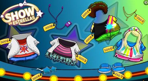 EL SHOW DE ESTRELLAS YA ESTA AQUI Captura-de-pantalla-2012-07-19-a-las-01-35-28