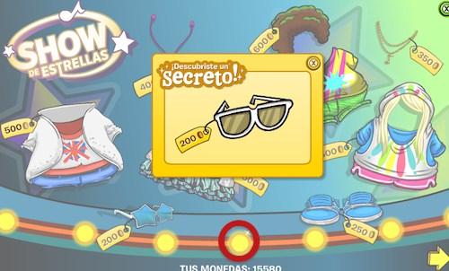 EL SHOW DE ESTRELLAS YA ESTA AQUI Captura-de-pantalla-2012-07-19-a-las-01-35-35