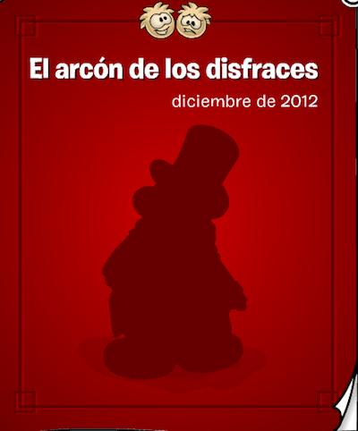 Captura de pantalla 2012-12-06 a la(s) 17.06.06