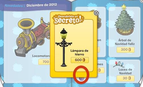 Captura de pantalla 2012-12-12 a las 22.57.42