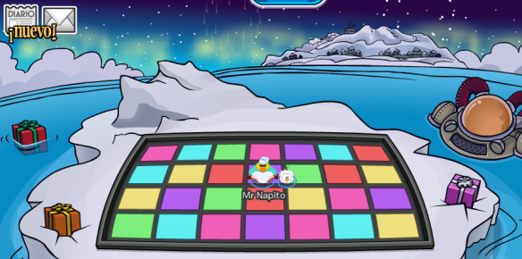 Fuegos-artificiales-en-Club-Penguin-2