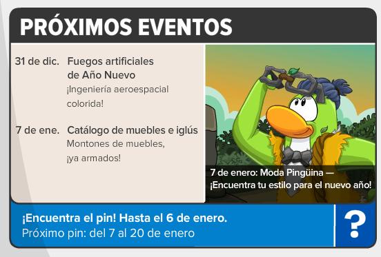 Próximos-eventos